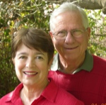 John and Dianne travel blog