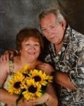 Ed & Betty Weaver travel blog