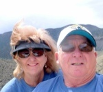 Jerry & Gloria Quincy travel blog
