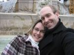 Anna & Frank travel blog