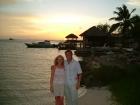 Jo travel blog