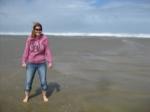 Caroline travel blog