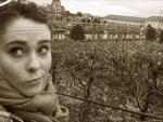 Madeline travel blog
