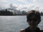 Anja travel blog