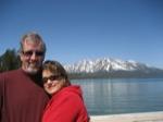 Doug & Shellie travel blog