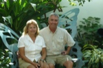 Rick & Gail travel blog