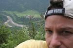 Greg travel blog