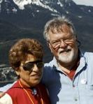 Earl & Mollie travel blog