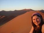 Carolina travel blog