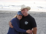 Marty & Diane Weston travel blog