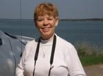 Glenda travel blog