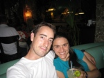 Jada travel blog