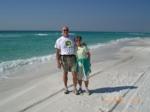 Travels of Tom & Nancy travel blog