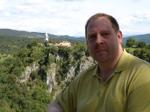 David travel blog