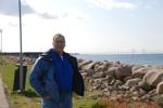 Paul travel blog
