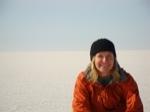 Susan's trip travel blog