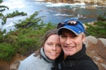 John & Christy travel blog