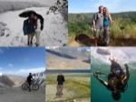 Jeff travel blog