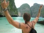Sebastian travel blog