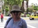 Jennie travel blog