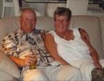 Jeff and Susan travel blog