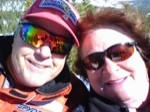 Donna travel blog