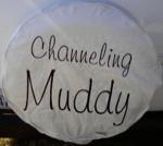 Channeling Muddy travel blog
