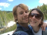 Alicia travel blog