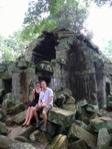 Coleman travel blog