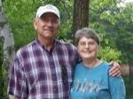 Glenn and Karen travel blog