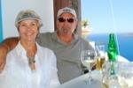 Doug travel blog