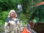 Dianna and Duane Hester travel blog