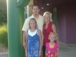 Darby, Terese, Kaelyn, Kelsey travel blog