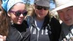 Loren travel blog