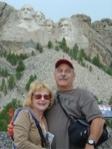 Don & Charlotte travel blog