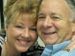 Larry & Janeen Ryan travel blog