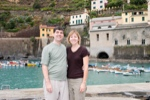 Tim & Lori travel blog
