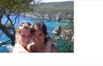 Ines travel blog