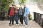 Betsy & Rick Hubbell travel blog