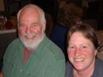 Heidi and Ralph, Arran, Bayli and Freddie travel blog