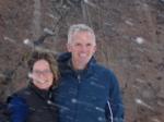 Bobbi & Ken travel blog