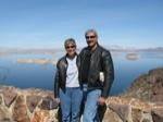 The Adler's Big Adventure travel blog