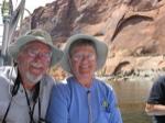 Ralph & Ada travel blog