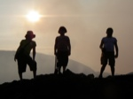 Brinley Clan travel blog
