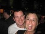 Melissa and Dan travel blog