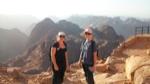 Skye and Haley travel blog