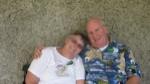 Tom and Debbie's Travels travel blog