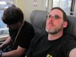 John travel blog