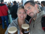 Dale & Denise travel blog