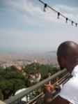 Larif travel blog